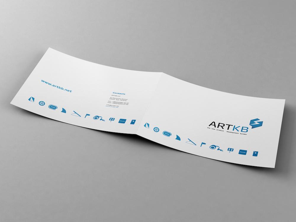 ARTKB-1