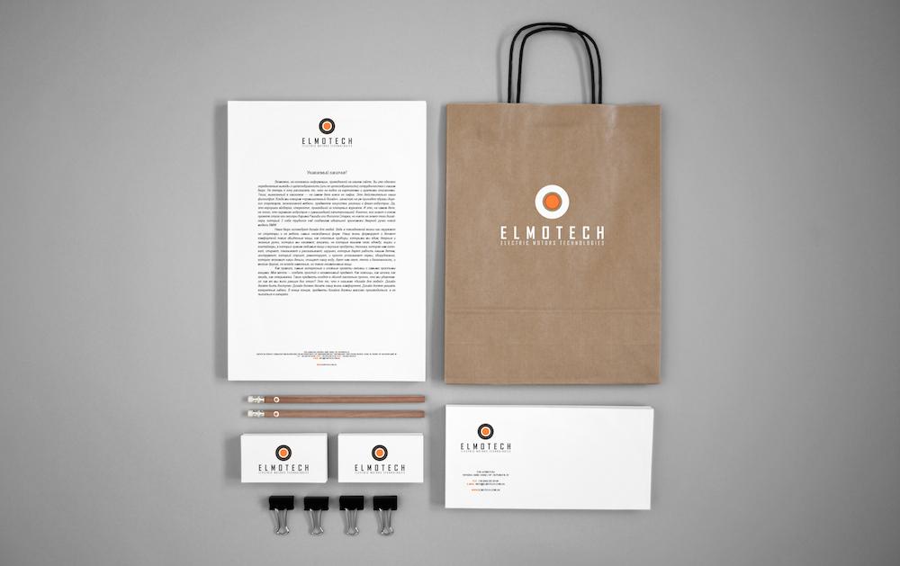 ELMOTECH_branding-1