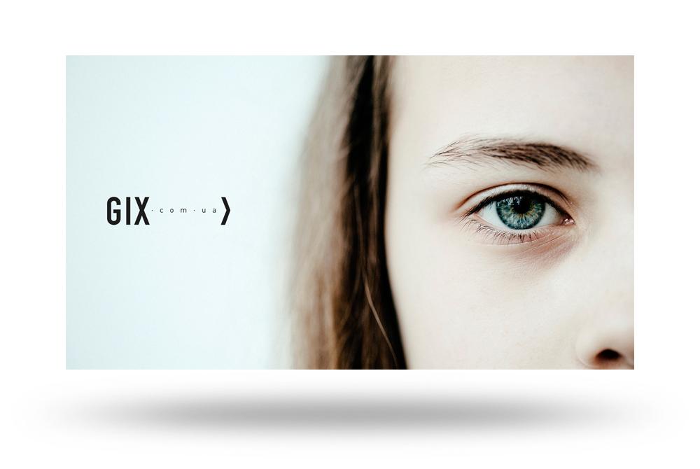 GIX-logo-1