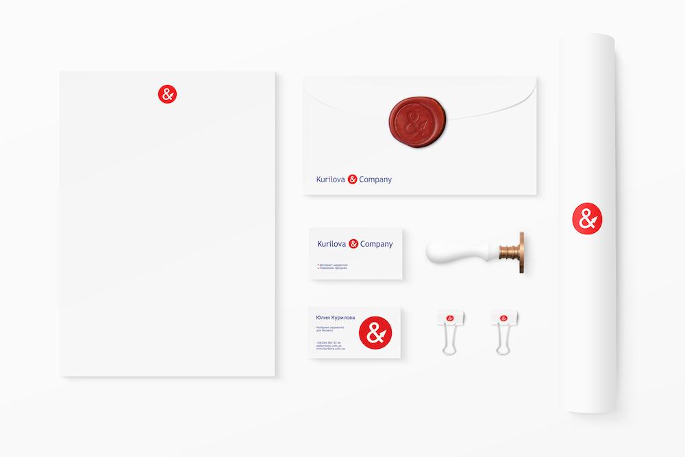 Kurilova-Company_branding-3