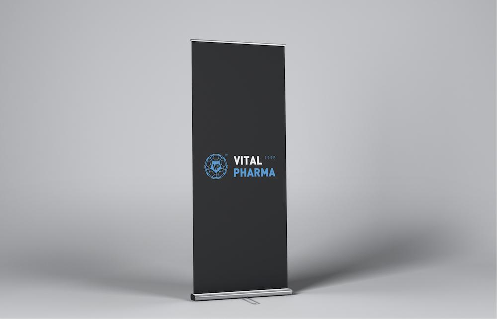 VITALPHARMA-LOGO-brand-3