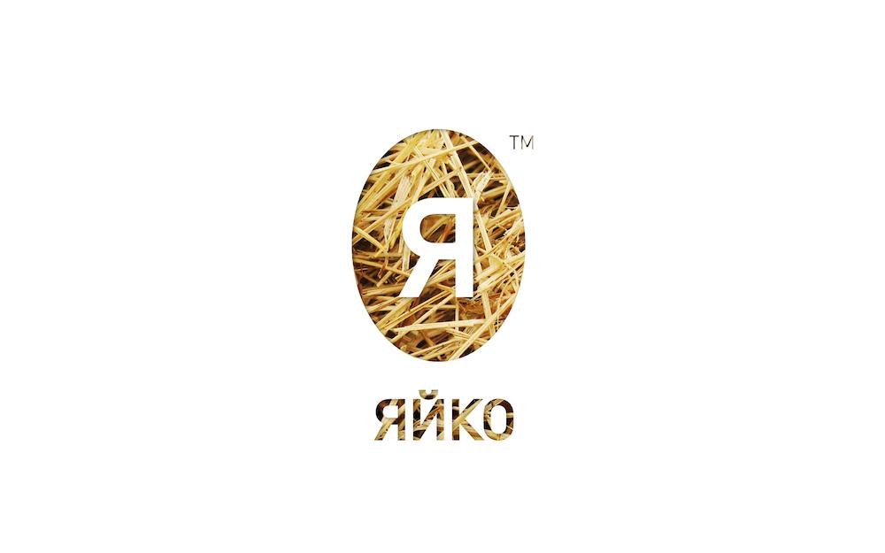 YAYKO logo - 5