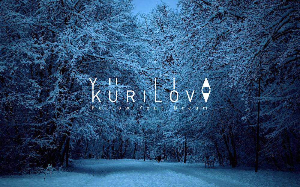 Yulia-Kurilova-logo-1