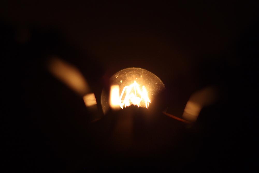 Lamp Lusterko 10